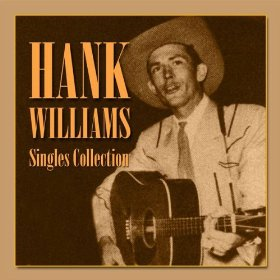 Hank Williams Sr.(Window Shopping)