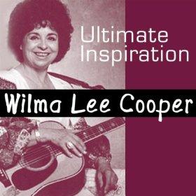 Wilma Lee Cooper(Help Me Understand)