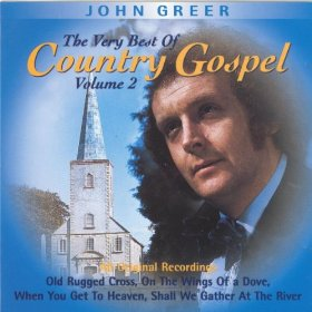 John Greer(Help Me Understand)