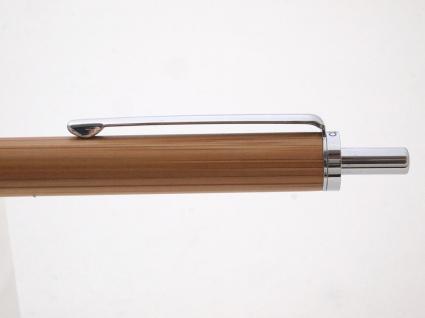 「素材軸ボールペン/竹」-4