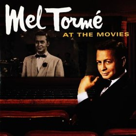 Mel Torme(Love Is Just around the Corner)