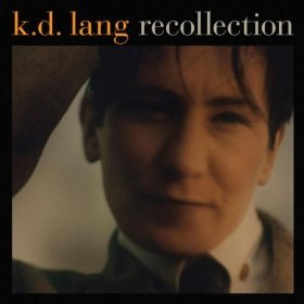 K. D. Lang , Tony Bennett(Moonglow)