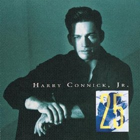Harry Connick Jr.(On the Street Where You Live)