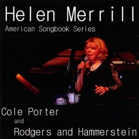 Helen Merrill(People Will Say We're in Love)
