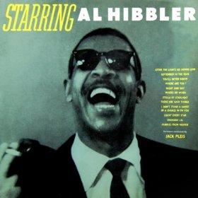 Al Hibbler(Shanghai Lil)