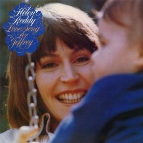 Helen Reddy(Stella By Starlight)