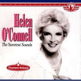 Helen O'Connell(Tangerine)