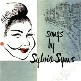 Sylvia Syms(What Is There to Say)