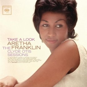Aretha Franklin(Zing! Went the Strings of My Heart)