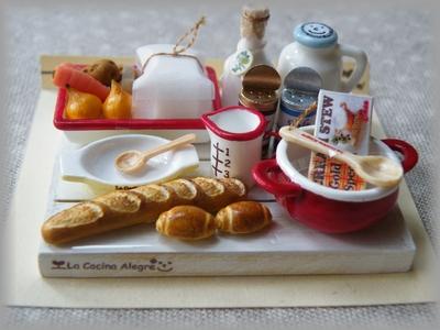 La Cocina Alegreさん作品1