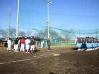 11.1.02 新居浜東高校野球部OB会6