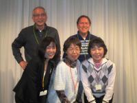 11.1.03 新居浜東高74年卒業1組ブログ用