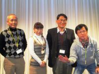 11.1.03 新居浜東高74年卒業生2組ブログ用