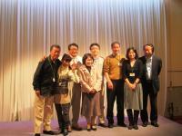 11.1.03 新居浜東高74年卒業生3組ブログ用