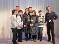 11.1.03 新居浜東高74年卒業生4組ブログ用