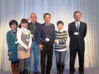 11.1.03 新居浜東高74年卒業生5組ブログ用