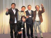 11.1.03 新居浜東高74年卒業生6組ブログ用