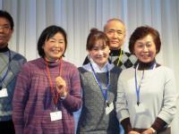 11.1.03 新居浜東高74年卒業生7組ブログ用
