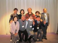 11.1.03 新居浜東高74年卒業生8組ブログ用