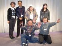 11.1.03 新居浜東高74年卒業生8組その2ブログ用