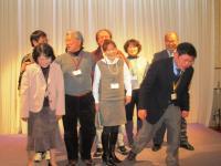 11.1.03 新居浜東高校74年卒業生9組 ブログ用