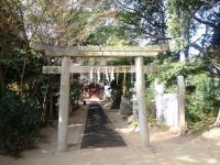 11.2.8 星の宮神社1