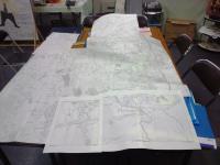 11.2.8 広げられた広大な地図