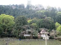 2011.3.6 煙突山