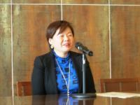 2011.3.24 桑森ひとみ弁護士1