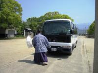 2011.5.20 東高マイクロ3