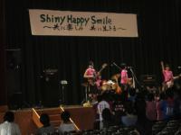 2011.6.17 新居浜西高校祭2