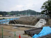 2011.7.1 新居浜特別支援学校1