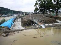2011.7.1 新居浜特別支援学校2