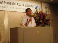 2011.7.16 中村時広愛媛県知事1