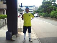 2011.7.26 火リレー1