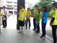 2011.7.26 火リレー2