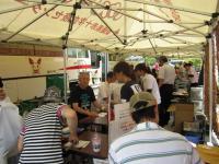 2011.7.31 ライオンズ献血2