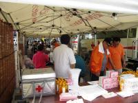 2011.7.31 ライオンズ献血3
