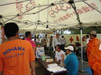 2011.7.31 ライオンズ献血4