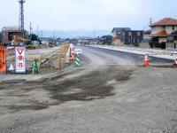 2011.7.26 新居浜バイパス1
