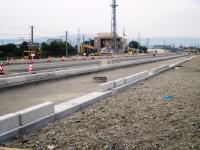 2011.7.26 新居浜バイパス3
