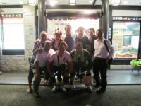 2011.8.17 マスターズ2