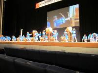 2011.8.23 全国カンキツ研究大会2