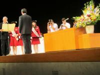 2011.8.23 全国カンキツ研究大会3