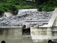 2011.9.11 客谷川6