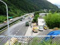 2011.9.4 高速災害現場ブログ用