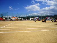 2011.9.10 東高運動会1