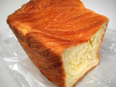 『アンデルセン』のパン