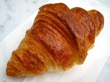 『ラ ブティック ドゥ ジョエル・ロブション 』のパン