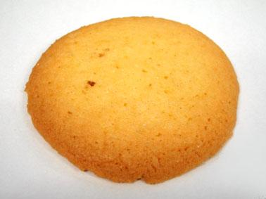 『ステラおばさんのクッキー』のハロウィンおばけボックス